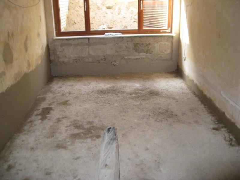 bautagebuch tannenweg 9. Black Bedroom Furniture Sets. Home Design Ideas